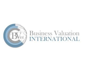 Business Valuation International