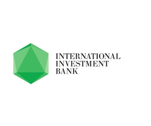 International Investment Bank