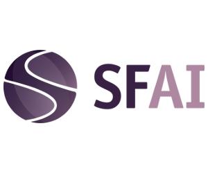 Santa Fe Associates