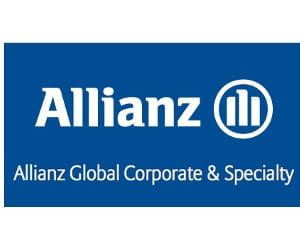 allianz-agcs_logo_300x100000