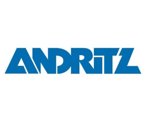 andritz_logo_300x100000