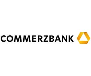 commerzbank_logo_300x100000
