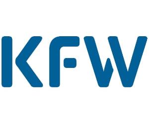 csm_kfw_logo_300x100000