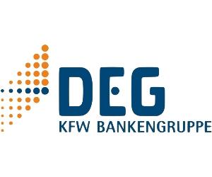 deg_logo_300x100000