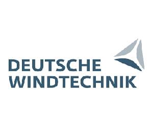 deutsche_windtechnik_logo_300x100000