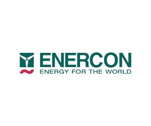 enercon_logo_300x100000