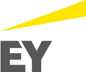 ernst-young-ey_logo_300x100000