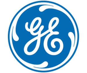 general-electric_logo_300x100000