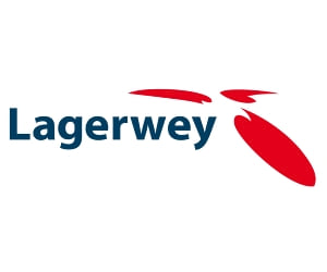lagerwey_logo_300x100000