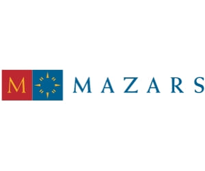 mazars_300x100000