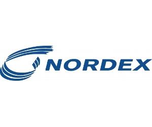 nordex_logo_300x100000