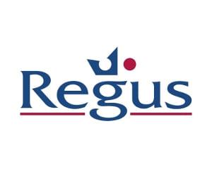 regus_logo_300x100000