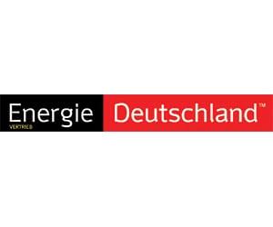 Energie Deutschland
