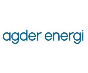 agder-energi_logo_300x100000