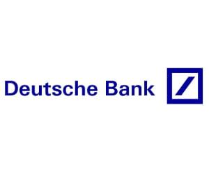 deutsche-bank_logo_300x100000