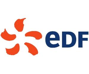 electricite_de_france_logo_300x100000