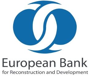 european-bank_logo_300x100000