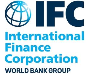 international-finance-corporation_logo_300x100000