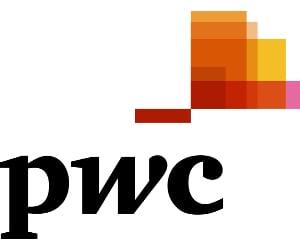 pricewaterhousecoopers_logo_300x100000