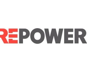 repower_logo_300x100000