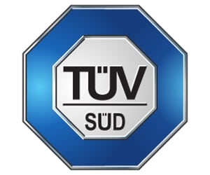 tuev_sued_logo_300x100000