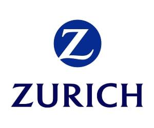 zurich_logo_300x100000